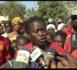 Ziguinchor : les populations du quartier Belfort exigent l'assainissement et l'éclairage de leur contrée