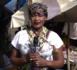Incursion à Koumpentoum : Les braves femmes du NIANI au cœur du développement