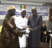 Lancement de la 2ème phase du programme de formation en maroquinerie de luxe : L'ANAMO de Maodo Malick Mbaye envoie 15 jeunes stagiaires en Italie
