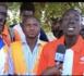 Ila Touba : Les travailleurs réclament le paiement de leurs indemnités de fin de chantier et de contrat