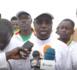 Parrainages : Abdou Karim Sall remercie les populations de Mbao et promet un score de 85% à Mbao