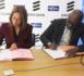 Tigo et Ericsson signent un accord stratégique pour construire le meilleur réseau au service des sénégalais