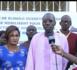 Thiès / Publi-reportage : El Hadj Ousseynou Sène forme les jeunes Thièssois en énergie solaire