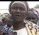 An 12 assassinat de Oumar Lamine Badji : Le témoignage poignant de Fatou Sané, sa belle-sœur