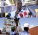 Connexions dangereuses entre Sonko et Tullow Oil : OXFAM au cœur d'un projet de déstabilisation du Sénégal