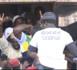 Combat Balla Gaye vs Modou Lo : Les fans du