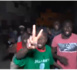 Guédiawaye / Combat Balla Gaye 2 vs Modou Lo : Effervescence chez Balla après la victoire