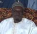 3e édition du Gamou Izi Wal Nasri de Tambacounda : Chérif Adramé Aïdara adoube Mamadou Kassé, DG de la Sn-Hlm