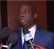 Lancement du film documentaire sur ''L'histoire du Barreau du Sénégal'' / Me Mbaye Guèye (Bâtonnier de l'Ordre des avocats) : « Les sénégalais doivent connaître leur barreau... »