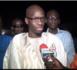 Thiès : Abdoulaye Dièye, parrain de l'inauguration de l'Institut Islamique El Hadj Khalifa Gaye