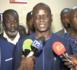 Saint-Louis / Dr Abdourahmane Diouf clashe sévèrement les sages :