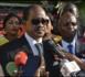 Taxé d'être « le candidat de l'ombre » de Macky Sall : Me Madické Niang dément, fait faux bond à l'appel de Sonko et réaffirme son adhésion au groupe des 25