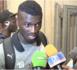 Rennes : le coup de canon de Mbaye Niang !