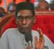 Rappel à Dieu de Ahmed Bachir Kounta : L'inhumation prévue ce vendredi à Ndiassane après la prière
