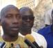 Mamadou Diombéra :