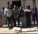 Le collectif citoyen sénégalais enterre le Conseil constitutionnel et dénonce une « sélection présidentielle »