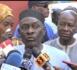 Décès de Ahmed Bachir Kounta : Le témoignage émouvant de Alioune Badara Diagne dit Gorbert