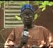 Incursion à Koumpentoum : « La religion occupe aujourd'hui une place très importante » M. Tidiane Séwané (Historien)