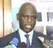Rapatriement des corps des pêcheurs de Guet Ndar/Mansour Faye confirme :