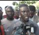 Mamadou Ndao Dia, Pdt coordination élèves et étudiants rewmistes :