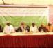 16 ème édition du forum islamique pour la paix : Ahmed Saloum Dieng réunit à Thiès les associations islamiques et les confréries du Sénégal