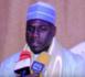 Tivaouane : Abdoulaye Ndiaye Ngalgou lance le mouvement And Defar en soutien à la mouvance présidentielle