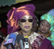 Madame Mbaye Néné Ndiaye (Hcct) : ' Entre Touba et Mbacké, nous travaillons à enterrer toutes les haches de guerre et le défi est déjà relevé '
