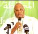 Thiès / Forum Islamique pour la paix : Ahmed Saloum Dieng remercie vivement le Khalife général des mourides