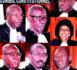 Candidats à l'élection présidentielle : L'intégralité de la décision finale du Conseil constitutionnel