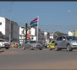 Reportage en Gambie : La Sénégambie, plus qu'un slogan. une philosophie et une réalité entre deux peuples.