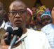 Ousmane Landry Diallo :