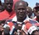 MBOUR / Litige foncier à Guéréo : Les populations descendent dans la rue pour dénoncer un décret de Macky Sall qui octroie à un privé étranger 50 ha...