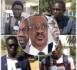 Micro Trottoir : Les étudiants s'expriment sur le nombre réduit des candidats à la présidentielle