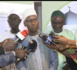 Gestion de contenus offensants : Le cadre unitaire de l'Islam au Sénégal en partenariat avec Facebook pour sensibiliser les religieux et la société civile