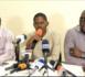 Thiès / Pour la Transparence des élections présidentielles: Les jeunes de l'opposition mettent en place une nouvelle plateforme