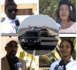 Inauguration de Pont Faraféni : Les Ziguinchorois poussent un grand ouf de soulagement