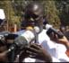 Abdoulaye Baldé décline son ambitieux projet pour changer le visage de la ville