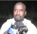 Les révélations de Thierno Guèye, le préparateur mystique de Balla Gaye 2…