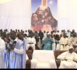 La famille chérifienne en Casamance appelle à la sérénité, au calme, à une campagne civilisée et au respect des résultats finaux