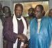 Le journaliste Jamil Thiam demande à son marabout Serigne Mansour Sy de rejoindre le président Macky Sall