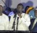 Grand meeting de l'Apr aux Parcelles Assainies : Amadou Ba se félicite de l'unité entre leaders locaux