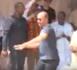 Jules Diop se lâche devant Macky Sall à Oussouye