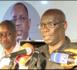 Méga-meeting à Kaolack : Diène Farba Sarr mobilise la population de Gamboul et raille les candidats de l'opposition