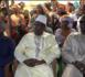 Présidentielle 2019/Louga : Mamour Diallo entame la caravane