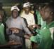 Finale coupe de la ville de Richard Toll : Khalil Diop de l'APR exhorte les jeunes à renvoyer l'ascenseur à Macky Sall en le réélisant largement le 24 février