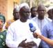 Développement / Ouest Foire liste ses maux et charge le maire de Yoff Abdoulaye Diouf Sarr