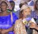 Présidentielle 2019 :  Fatou Kara Thiam liste les réalisations du candidat Macky Sall