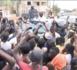 Ousmane Sonko à Sédhiou : Les jeunes doivent voter massivement pour renverser le « système »