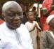 «Sunu débat» : Idrissa Seck campe sur sa position.