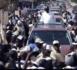 PUBLIREPORTAGE : Caravane de Macky Sall : Sokone n'en a jamais vu autant